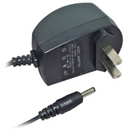 USA Wall Adapter