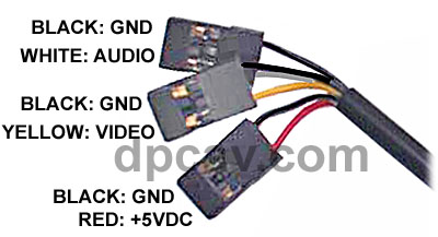 cabmac rca25_3_400 digital products company dpcav, your fpv drone equipment store usb to rca wiring diagram at pacquiaovsvargaslive.co