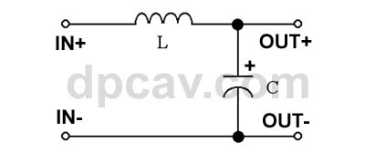 11rh071 furthermore Wiring Diagram Electric Rc Plane in addition 1182xq5 as well 1211yf3 as well Quadcopter Motor Wiring Diagram. on brushless motor esc circuit diagram