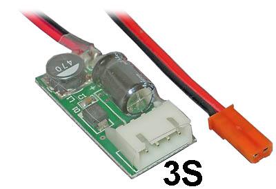 3S Version
