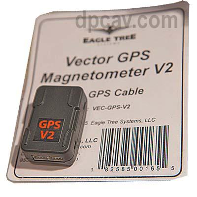 V2 Label