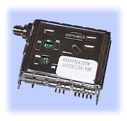 Comtech BSS479LAIDF Analog Tuner Module