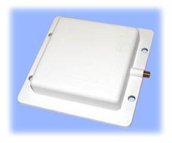5.8GHz Patch Antenna, +8dBi