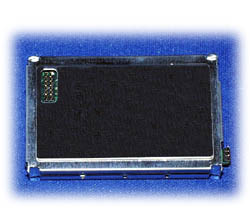 Airwave AWM625RX A/V Receiver Module, 2.4GHz