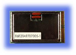 Airwave AWM682GRX A/V Receiver Module, 5.8GHz