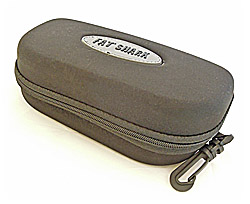 Zipper Carry Case for FatShark Goggles