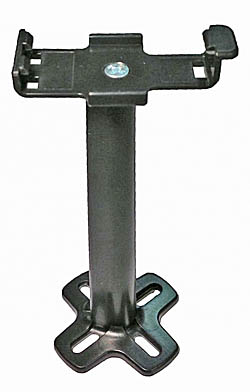 GPS Stand for Vector GPS / Magnetometer Module
