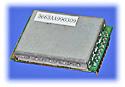 Airwave AWM663TX A/V Transmitter Module, 5.8GHz/100mW