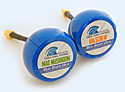 5.8GHz BlueBeam Ultra Omni Antenna System, RHCP (V1)