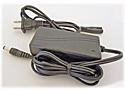 12VDC Power Adapter, 2 Amp (North American)
