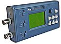 Digital Oscilloscope, 10MHz