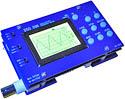 Digital Oscilloscope, 5MHz (Portable)