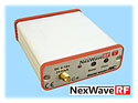 5.8GHz 32-Channel A/V Receiver, (Uno5800-V4 Alpha)
