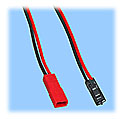Power Cable for Flysight / Boscam / Foxtech Transmitters