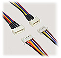 Extension Cables (Balance Port)