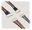 Extension Cables (Balance Port)