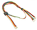 Video Cable for DJI iOSD Mini / Fatshark Cased vTx / FatShark Camera
