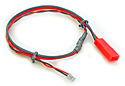 BEC Power Cable for Cased FatShark Transmitters