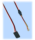 Video Cable for PZ0420 Camera