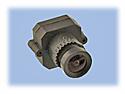 CMOS Color Camera, 700TVL (FatShark Model #1204)