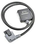 DJI BTU Bluetooth Module
