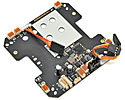 Central Circuit Board for DJI Phantom 2 / P2 Vision (Spare Part NO. 10)