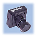 DPC-420X Color CCD Camera / 420-TVL (5-15V)