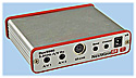 5.8GHz 32-Channel A/V Receiver with Antenna Diversity (Duo5800-V4 Alpha)