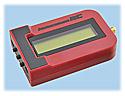 RF Power Meter (ImmersionRC)