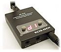RC58-40CH 5.8GHz 40-Channel A/V Receiver (Boscam)