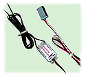 eLogger Brushless RPM Sensor